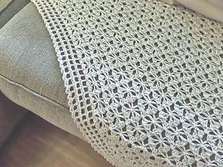 Ravelry Spider Stitch Shawl Pattern By Olga Poltava