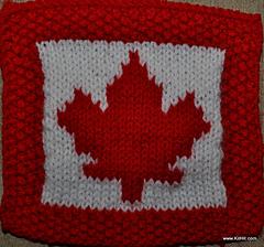Maple-leaf-stitch_small