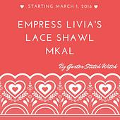 Livia_s_lace_shawl_mkal_small_best_fit