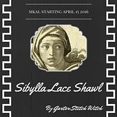 Sibylla_lace_shawl_small_best_fit