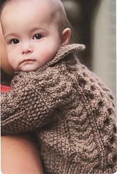 Little_bear_001_small_best_fit