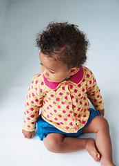 Debbiebliss-babycashtonals-spottycardigan2_small
