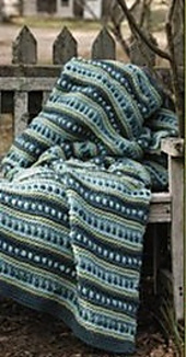 Blanket_small_best_fit