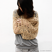 Onestitchdesigns-sweater-2_small_best_fit