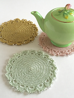 Beaded_coasters_1_small2