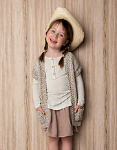 Gilet_manches_courtes_small_best_fit