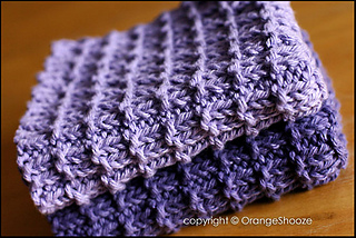 M Dishcloth Knitting Pattern : Ravelry: Boxy Dishcloth pattern by Michelle Krause