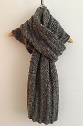 Shanknit_arranmore_scarf-1-1_small_best_fit