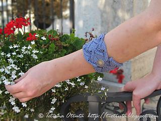 _img_2583_bracelet_small2