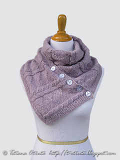 _img_3358_sprucecowl_small2