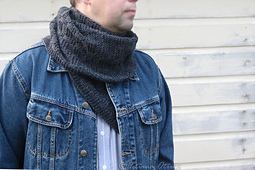 _img_5657_grayscarf_small_best_fit