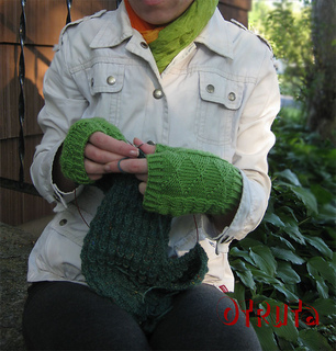 _img_1015_fingerless_small2