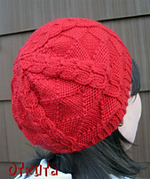 _img_1314_redhat_small_best_fit