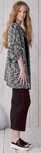 Katia-woman-89-model-15-creta_medium