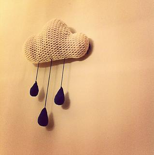 Raincloud_small2