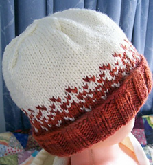 Alice_s_hat_small