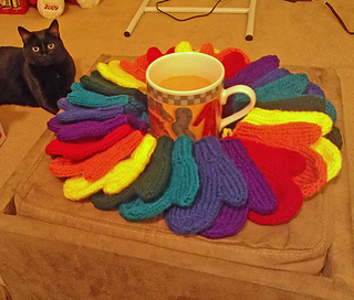 Imag0012withcat_small2