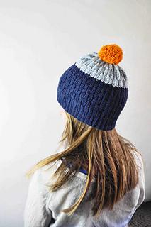 Hue_orange_small2
