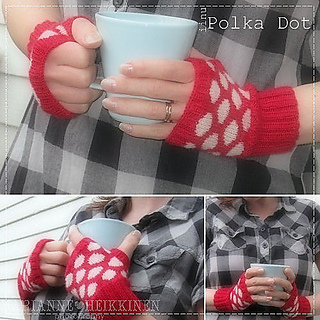 Polka_dot_kammekkaat_fingerless_mittens__2__small2