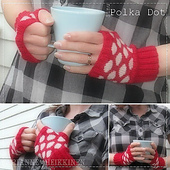 Polka_dot_kammekkaat_fingerless_mittens__2__small_best_fit