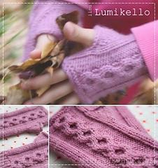 Lumikello_kammekkaat_fingerless_mittens_small