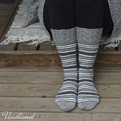 Mustikka_socks_7_small_best_fit