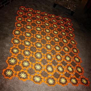 Mom_blanket_small2