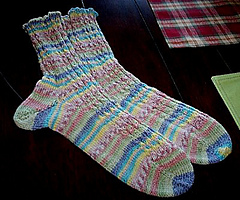 Kathessocks2_small