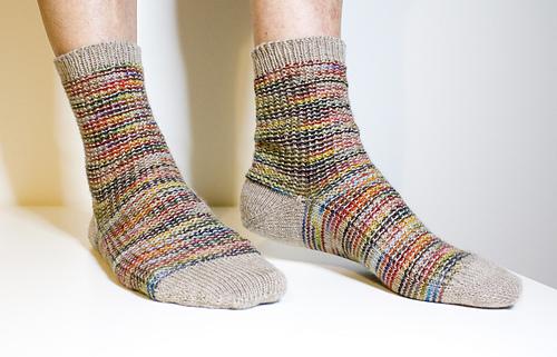 Socks_premier_flocon_star_medium