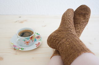 Coffee_steam-1960-150ppi_tisserincoquet_small2