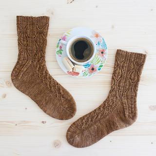 Coffee_steam-1983-150ppi_tisserincoquet_small2
