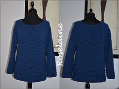 Roselaine_2014_gilet_drops_manches_longues_1_small
