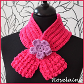 Roselaine203_neckwarmer_chauffe-cou_small_best_fit