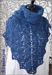 Roselaine_adeline_s_shawl_2_small_best_fit