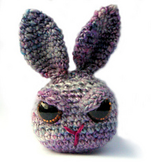 Angry_dust_bunnie_pattern_final_2_small