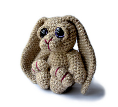 Bunny_final_7_small