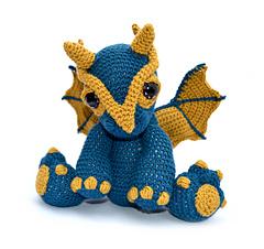 Dragon_6_small