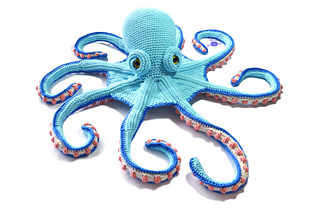 Octopus_3_wm_small2