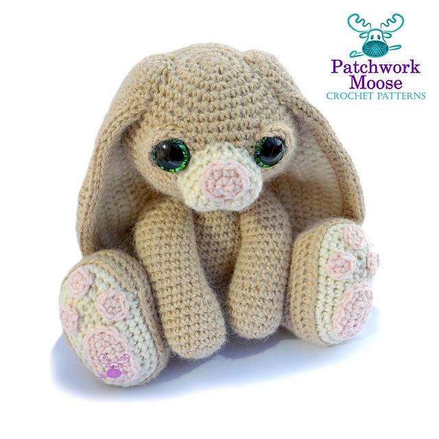 Ravelry Quick Easy Crochet Summer 2014 Patterns