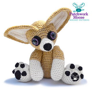 Final_photo_fennec_ravelry_small2