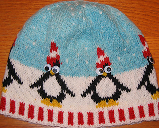 Penguins_hat_001_small2