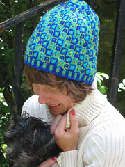 Knitty_hat_005_small