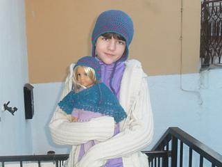 Winter_american_girl_133_small2