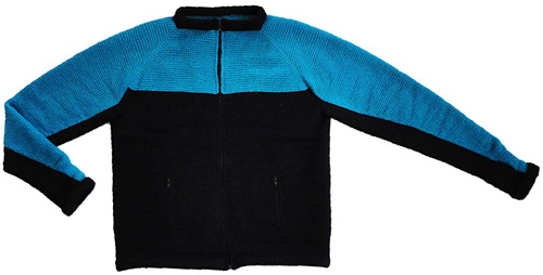 Blue_science_sweater_medium