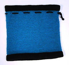 Blue_starship_cowl-hat__1_small