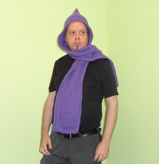 Purple_edda_with_hood_small2