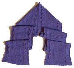 Purple_edda__flat_small