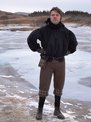 Viking_trousers__1_small