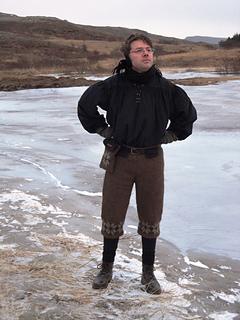 Viking_trousers__2_small2