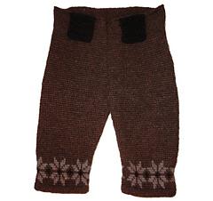 Viking_trousers_flat_small